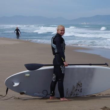 """""""Kas sellist surfi me tahtsimegi?"""" 21-22.05.14"""