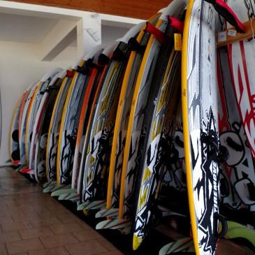"""""""Esimese päeva surf Kosil 11.05.15"""