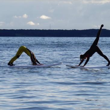 """""""Surfness peale surfi!"""" 11.07.15"""