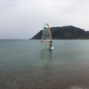 """""""Surf vs purjetamine"""" 16.05.18"""